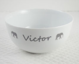 "Bol ""Victor"""