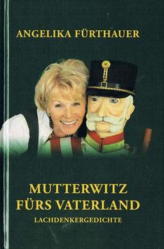 Mutterwitz für's Vaterland