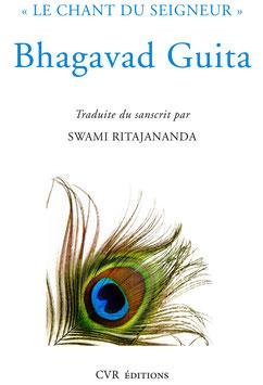 La Bhagavad Gita traduite par Swami Ritajananda