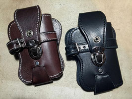 "Handyholster ""Special Forces 1"""