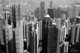 BUILDING HK NB