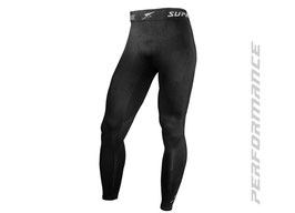 RECOVERY COMPRESSION LEGGINGS