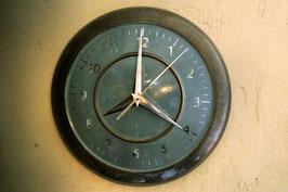 Uhr Mercedes älter