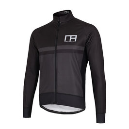 """NEON active® Thermo Jacket """"Black Line Extreme"""""""