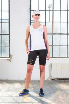 NEON active®  Running Shirt - Woman