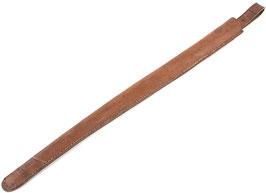 Ножны для штыка к винтовке Мосина