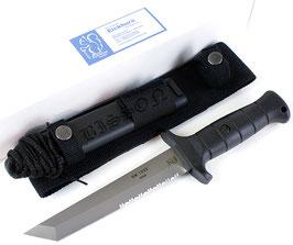 Боевой нож KM 1000