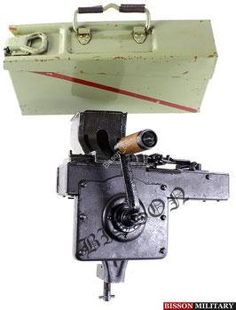 Машинка снаряжения лент  MG42/53