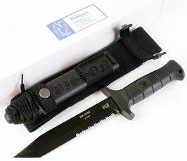 Боевой нож KM 2000