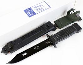 Боевой нож Original Eickhorn - Solingen FK 500