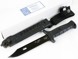 Боевой нож Original Eickhorn - Solingen FK 1000