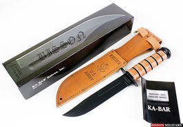 Боевой нож Ka-Bar US ARMY KA1220