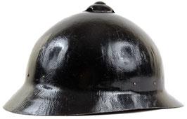 Каска финская образца 1917 года Sohlberg №2