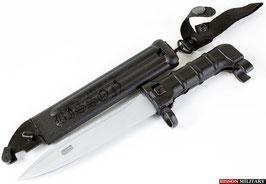 Штык к автомату АК-47 (модифицированный) Болгария