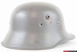 Каска немецкая образца 1916 года BELL L