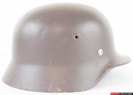 Каска немецкая образца 1940/52