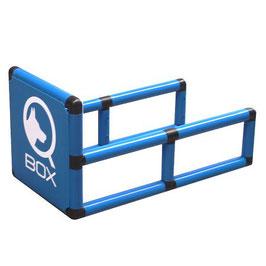 Sporthund Q-Box
