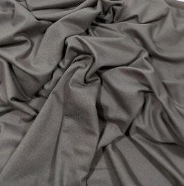 Reduziert, Jersey, schlam, 50 cm