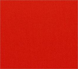Reduziert, Webstoff, rot, 1 Meter