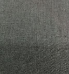 Angebot, Chambrey, Tencel mit Leinen und Baumwolle, grau meliert, 50 cm