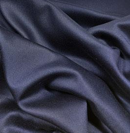Reduziert, Kostüm Stoff, marine, 50 cm