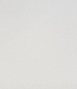 Vollzwirn-Canwas, ecru, mit Leinen, Sonderpreis