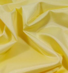 Reduziert, Neva Viscon, Futterstoff, gelb, 1 Meter
