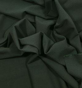 Reststück, Strukturstoff, dunkel grün