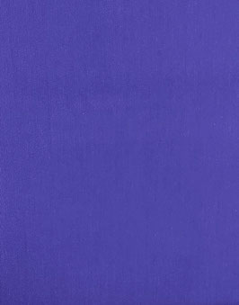 Reduziert, klassischer Polyester Stoff, lila, 1 Meter
