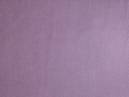 Reduziert, Neva Viscon, Futterstoff, lila violett, 1 Meter