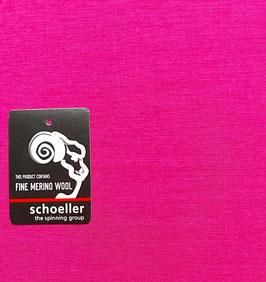 Angebot, Merino Woll-Jersey, cyclam-150, Superwash, 50 cm