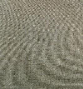 Angebot, Chambrey, Tencel mit Leinen und Baumwolle, olivgrün meliert, 50 cm