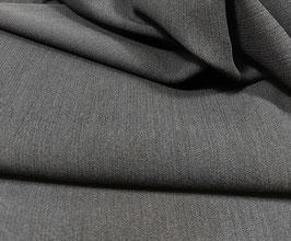Reduziert, leichter Hosenstoff, Wolle mit Viskose, 50 cm