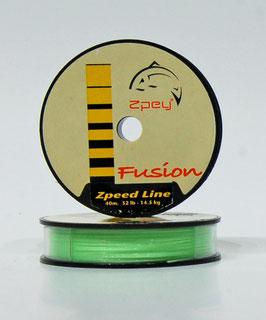 ZPEY FUSION II ZPEED LINE 32 lb.