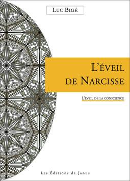 L'éveil de Narcisse, l'éveil de la conscience