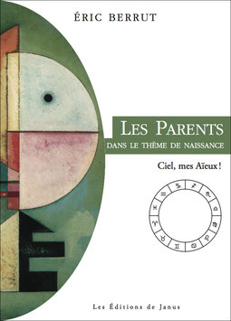 Les parents dans le thème de naissance