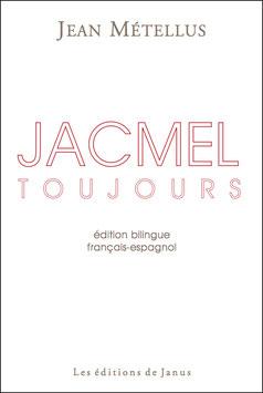 Jacmel, toujours