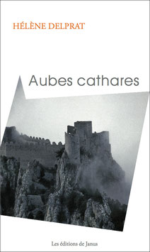 Aubes cathares