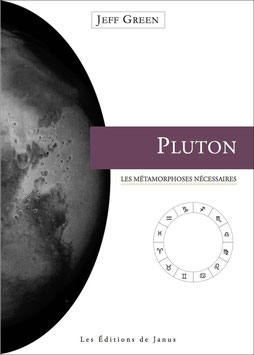 Pluton, les métamorphoses nécessaires