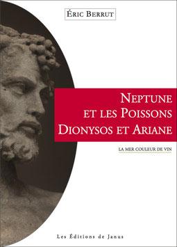 Neptune et les Poissons, Dionysos et Ariane
