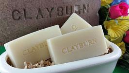 Simply Pure Organic Soap