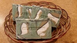 Rain Forest Organic Soap