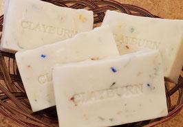 Confetti Organic Soap