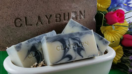 Black Sambuca Organic Soap