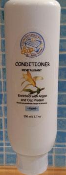 Neroli Hair Conditioner