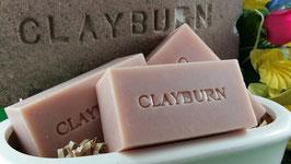Blush Organic Soap