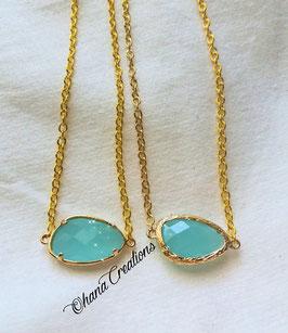 Quarzo Tiffany