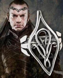 Anello Elrond