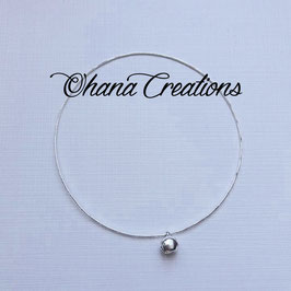 Bangle Chiama Angeli