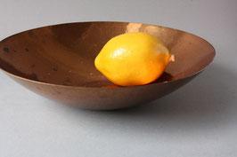 Schale aus Kupfer Vintage | Copper Bowl | Handmade in Germany